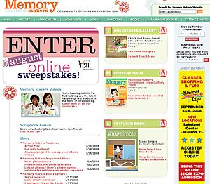 Memory-Makers-portada-copy