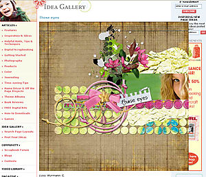 Idea-gallery-cerca-copy