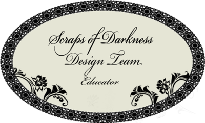 Sod-educator-2013