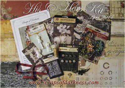 04-14-his-n-hers-kit-600x421