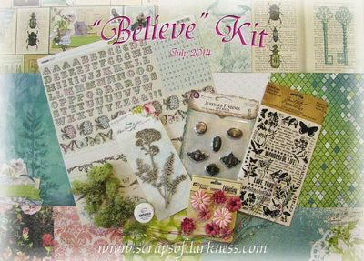 07-14-SOD-Believe-Kit-600x430