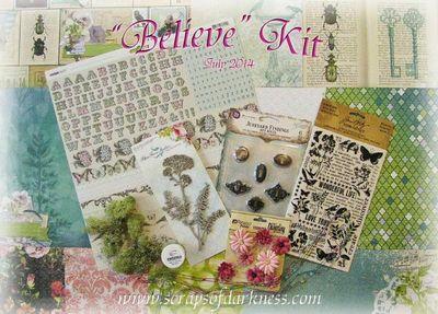 07-14-SOD-Believe-Kit-600x430