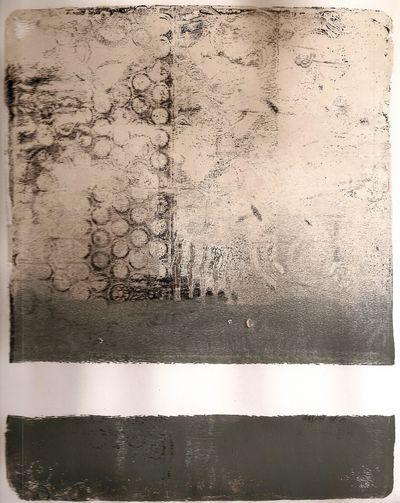 Collage grisgelli
