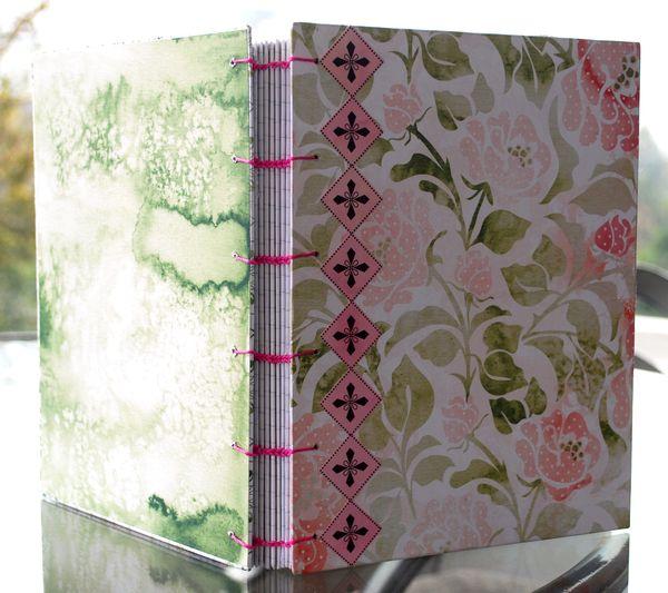 Cuaderno Vale