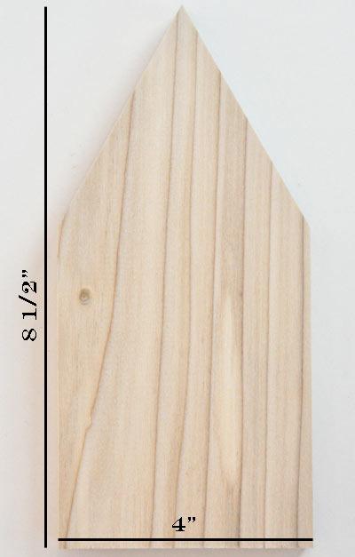 Joggles-wonky-wood-house-3