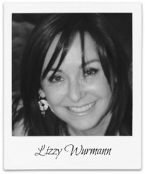 Lyzzy-wurmann-blogpic