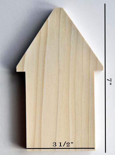 Jog-wonky-house8