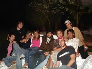Amigos1copy