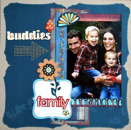 Family,-buddies